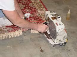 Oriental Rug Repair Oriental Rug Repair Raleigh Fringe Replacement Or Repair