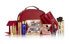 estee lauder professional makeup artist kit mugeek vidalondon
