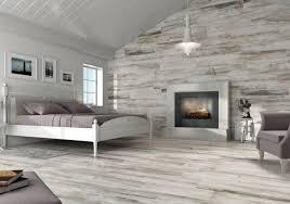 tapis de sol chambre sols et tapis carrelage imitation parquet revetement sol chambre