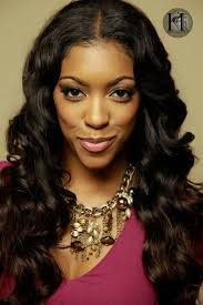 porsha williams hairline 36 best weave hairstyles images on pinterest hair dos plaits