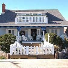unique wedding venues in maryland lighthouse sound city porch wedding