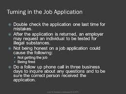jobs for montana u0027s graduates b11l1pp1 importance of a job