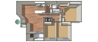 3 bedroom apartments denver fox crossing apartments rentals denver co apartments com