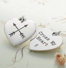 engravable charms 289 best avery 333 images on avery