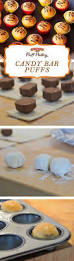 Pop A Top Bar 24 Best Easy Easter Entertaining Images On Pinterest Puff