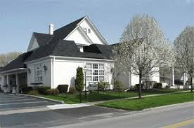funeral homes in cleveland ohio hempel funeral home amherst amherst oh legacy