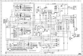 ford kuga wiring diagrams ford wiring diagrams instruction