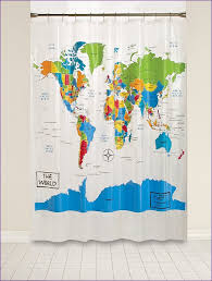 Best Fabric For Shower Curtain Bathroom Magnificent Really Nice Shower Curtains Quirky Shower