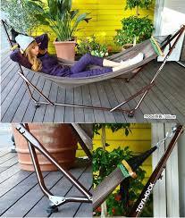 free standing hammocks u2013 ecofloat info