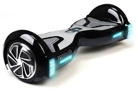 hooverboard amazon black friday amazon tomoloo hoverboard w bluetooth speaker u0026 lights today