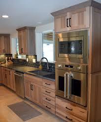kitchen industrial kitchen oven interior decorating ideas best