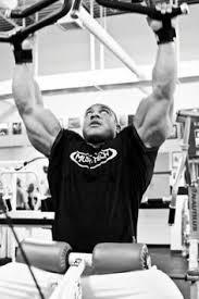 Phil Heath Bench Press Phil Heath 2013 Bodybuilding Wallpaper Hd Awesome Poster Z