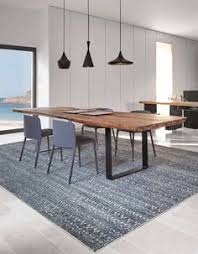 Contemporary Boardroom Tables Karma Hq American And Dutch Design Mixed With Scandinavian