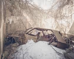 staten island abandonednyc