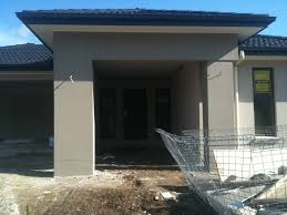 taubmans exterior colours home design new modern to taubmans