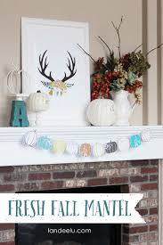 Do It Yourself Home Decorations Diy Fall Home Decor With Diy Fall Home Decor Fabulous Diy Fall