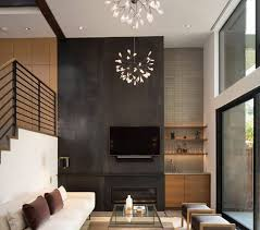 stylish home interior design picturesque modern home interior design home design plan