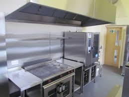 Kitchen Design Classes Kitchen Design School Looking Kitchen Design School And