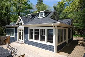 cottage design plans leslie cottage jpg ideas years on apartments cottage layout design