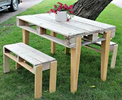 Pallets Patio Furniture Pallet Patio Sitting Benches Or Sofas Pallet Furniture