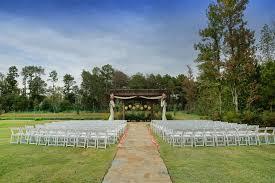 wedding venues tomball tx home vita