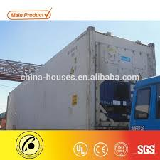 used 40ft containers for sale used 40ft containers for sale