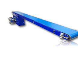 new belt conveyor systems belt conveyor manufacturers and