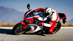 honda bikes wallpapers ozon4life