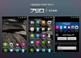 adw launcher themes apk meego nokia n9 adw theme preview by hpluslabels on deviantart