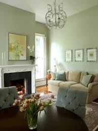 Home Interior Design Magazine Sunroom Design Ideas For Optimal Functionality And Elegance Idolza