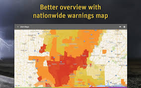 Weather Map Austin by Alertspro Severe Weather Android Apps On Google Play