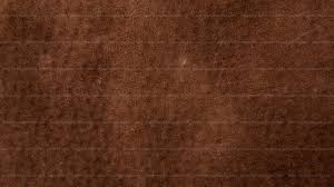 Dark Wood Furniture Texture Paper Backgrounds Twitter Backgrounds Royalty Free Hd Paper