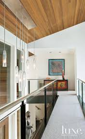 Luxury Home Design Magazine - 252 best contemporary rustic images on pinterest architecture