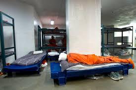Homes For Sale In Houston Texas Harris County Harris County Jail Population Nearing Capacity Again Houston