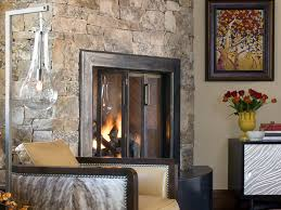 applique fireplace surround decorative wood built in cabinets