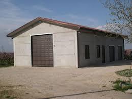 capannoni prefabbricati economici capannoni prefabbricati in sicilia granieri fraz di con capannone