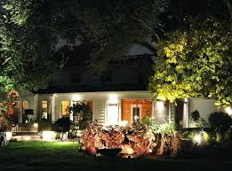 Landscape Lighting Design Software Free Landscaping Lighting Ideas For Front Yard Front Yard Lights