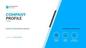 free download layout company profile free template company profile design etame mibawa co
