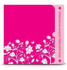 Weeding Invitation Card Kad Kahwin Wedding Invitation Card End 2 21 2018 5 15 Pm