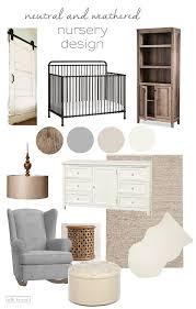 best 25 nursery ideas neutral ideas on pinterest baby room