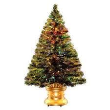 the brown christmas tree fiber optic christmas trees artificial christmas trees the