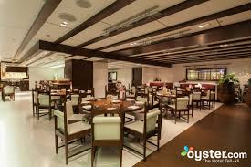 restaurant interior design ideas top live kitchen restaurant design decor fancy and live kitchen