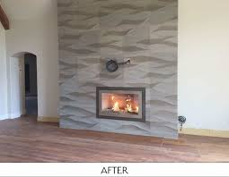 installing glass fireplace doors fleshroxon decoration
