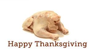 roast turkey gif gifs show more gifs