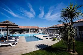 chambre d hote ile de ré pas cher hotel ile de ré une selection de 15 hôtels sur l ile de ré