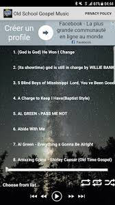 Amazing Grace Blind Boys Of Alabama Old Gospel Music Songs Apk Download From Moboplay