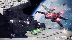ea loses 3b in stock value in wake of star wars loot boxes