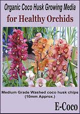orchid bark orchid bark ebay