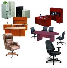 Buy Office Furniture And Equipment At Lloyds Auctions - Office furniture auction