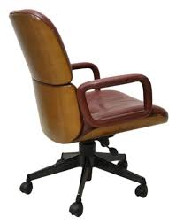 Mid Century Modern Desk Chair by Unique Mid Century Modern Desk Chair For Home Design Ideas S With